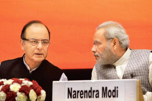 GST will be launched at midnight on June 30 and comes into
