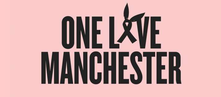 India Tv - Ariana Grande's One Love Manchester Concert tickets sold out in just 20 minutes
