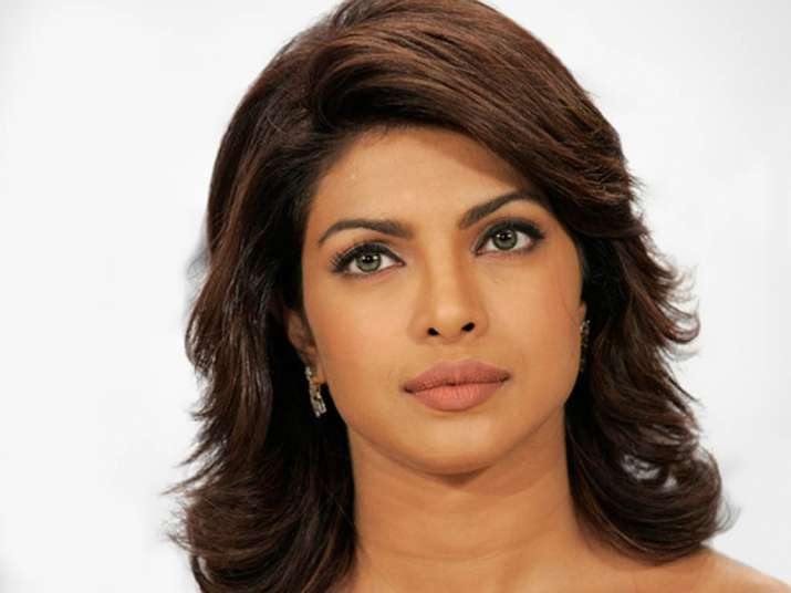After short dress row, Priyanka Chopra gets slammed for
