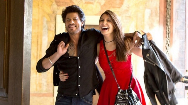 India Tv - Jab Harry Met Sejal