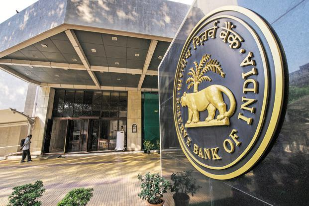 RBI keeps repo rate unchanged at 6.25 pc