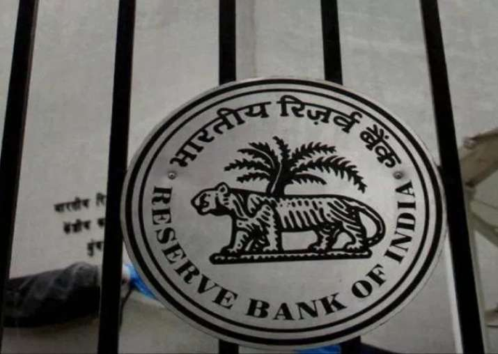 RBI expands oversight committee, appoints three more