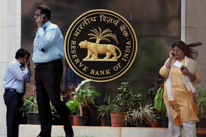 RBI to keep policy rate unchanged on June 7, say experts