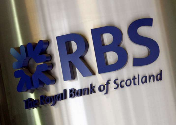Royal Bank of Scotland to cut over 400 jobs, move many of