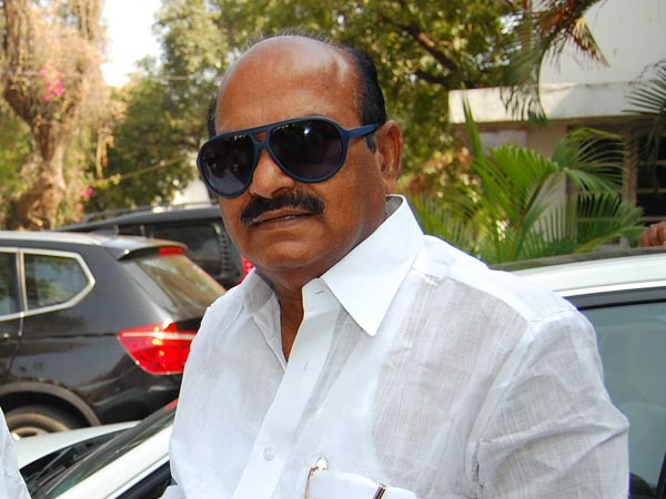 Probe ordered as more airlines ban TDP MP Reddy after