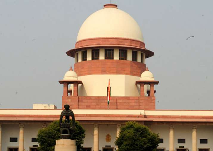 SC rejects DMRC's plea against HC order to pay Rs 60 cr to