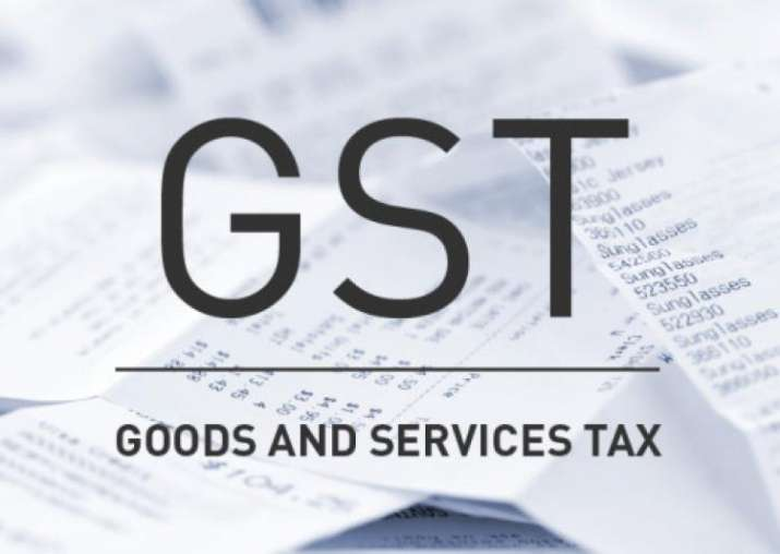 GST will come into effect on July 1