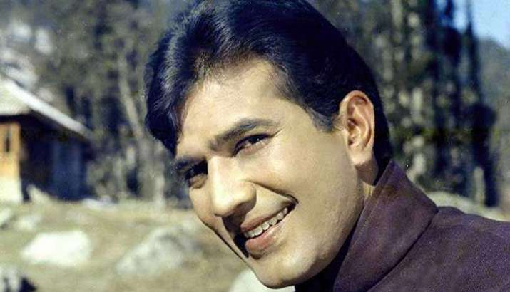 India Tv - Rajesh Khanna