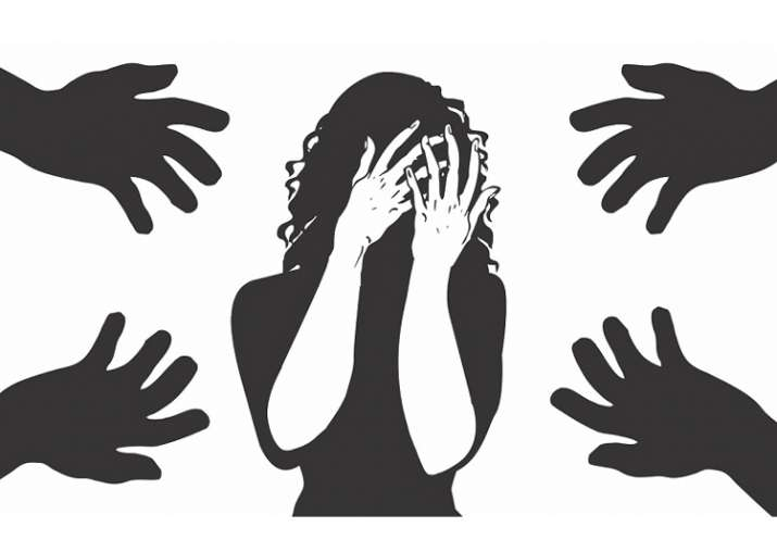 Lucknow horror: Gang-rape survivor attacked with acid for