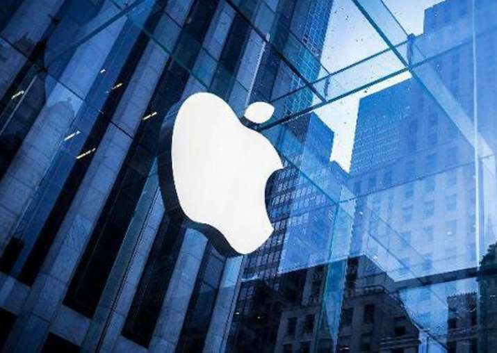 Apple to open first data centre in China