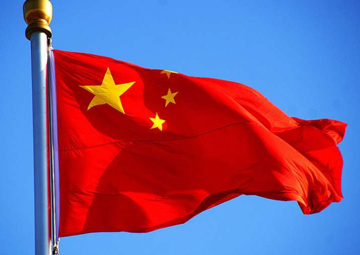 Not denied visa to India Foundation researchers: Chinese