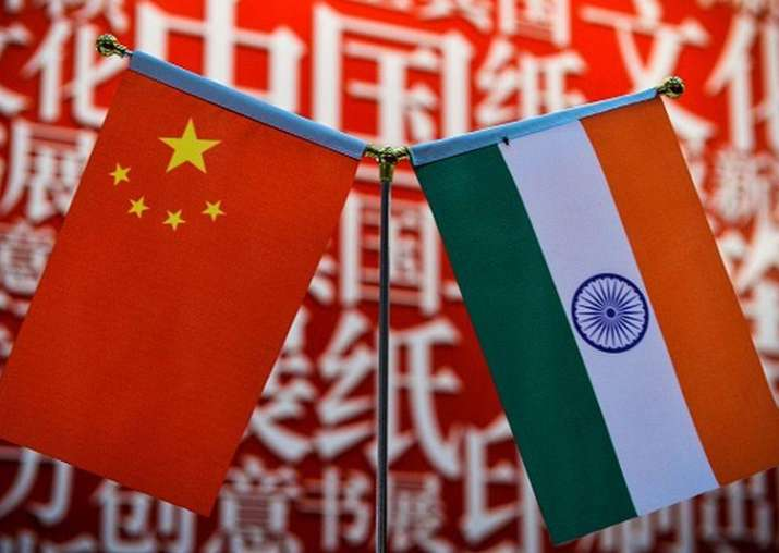 Sikkim standoff: China issues safety advisory for its