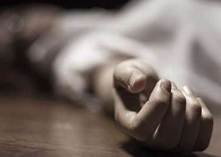 Representational pic - RSS man hacked to death in Kerala