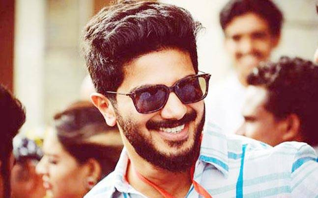 Solo: Dulquer Salmaan feels lucky to be a part of Bejoy