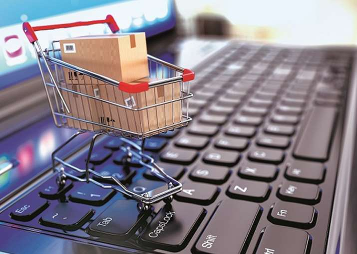 Representational pic - E-commerce players offer 'GST