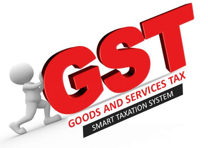 What is GST, GST Full Form, GST Rates, its impact and what