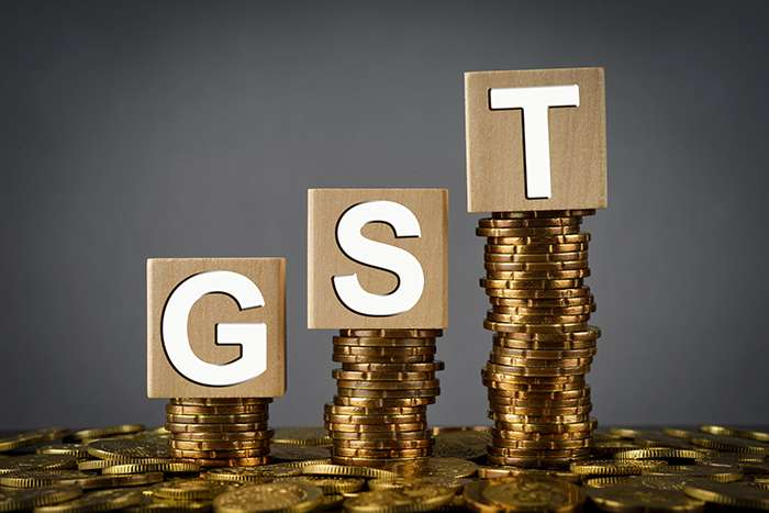 Assocham seeks review of GST rates for agricultural inputs
