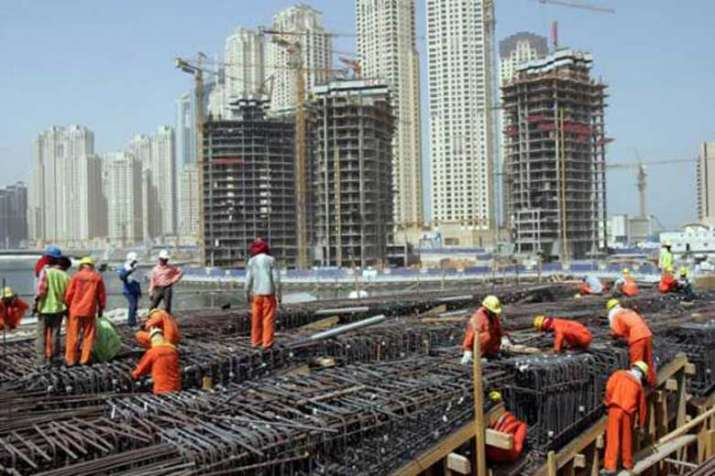 India new global growth pole, to maintain its lead over