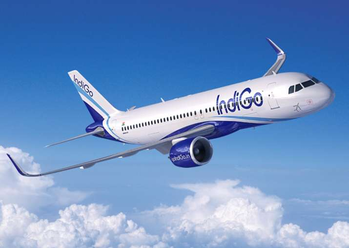 Nine of IndiGo's A-320 Neo fleet grounded over faulty