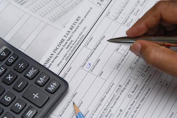 No plan to extend deadline for filing ITR beyond July 31,