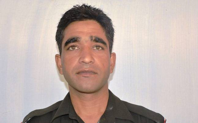 Army jawan, 9-year-old killed in unprovoked firing by