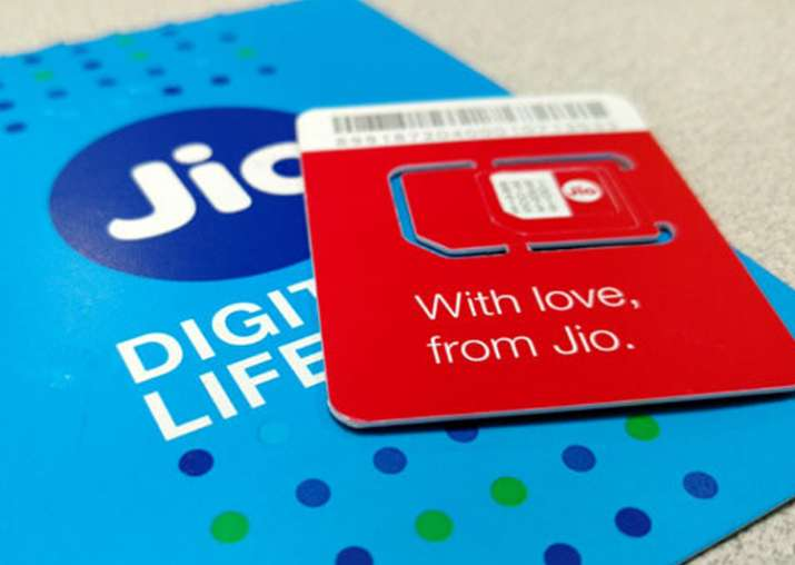 Reliance Jio unveils new packs, reduces validity on Rs 309