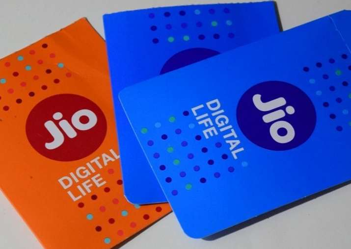 Jio's 'effective free phone' to hit sector, erode