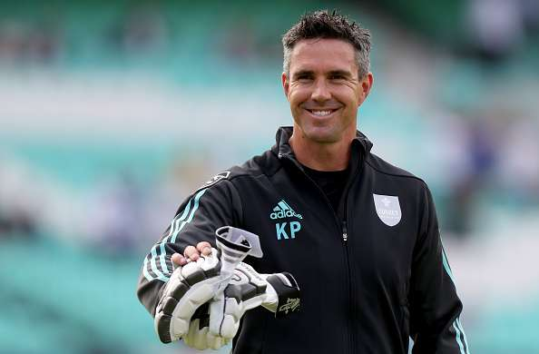 Kevin Pietersen to retire by the end of 2018