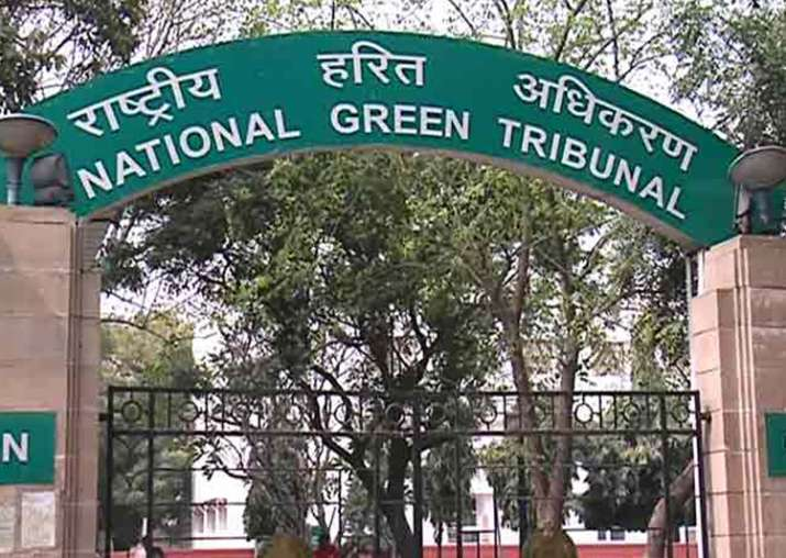 NGT asks states, UTs to identify no-pollution zones