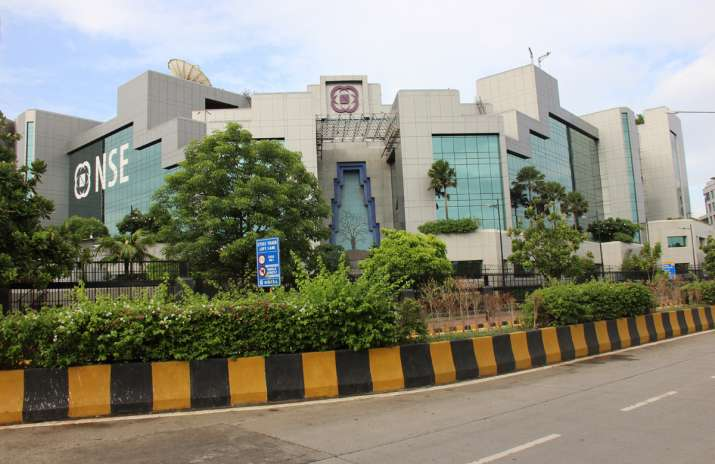 Spike in P-Notes trading following SEBI ban behind NSE's