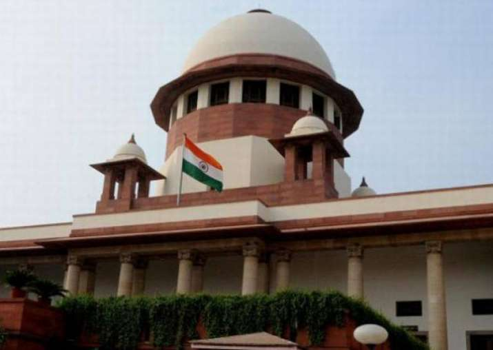 SC orders CBI probe into over 60 cases of alleged fake