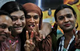 Transgender students now exempted to pay fees in IGNOU