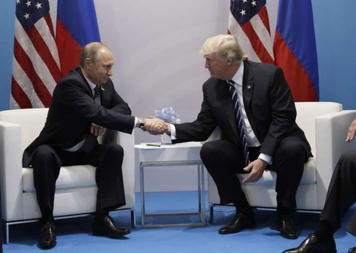 US, Russia reach deal on Syria cease-fire: Report
