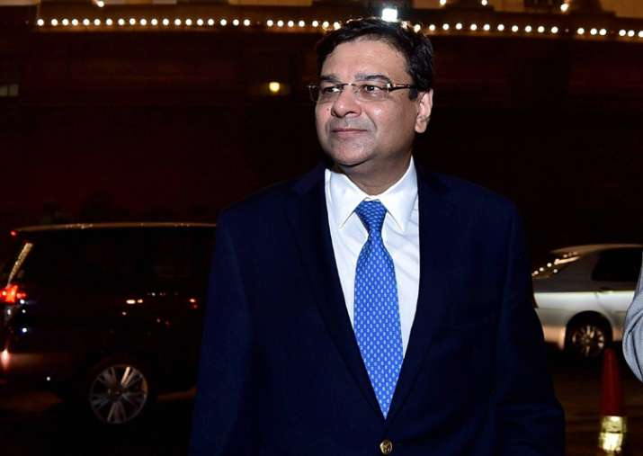 Deposited junked notes still being counted: RBI Governor