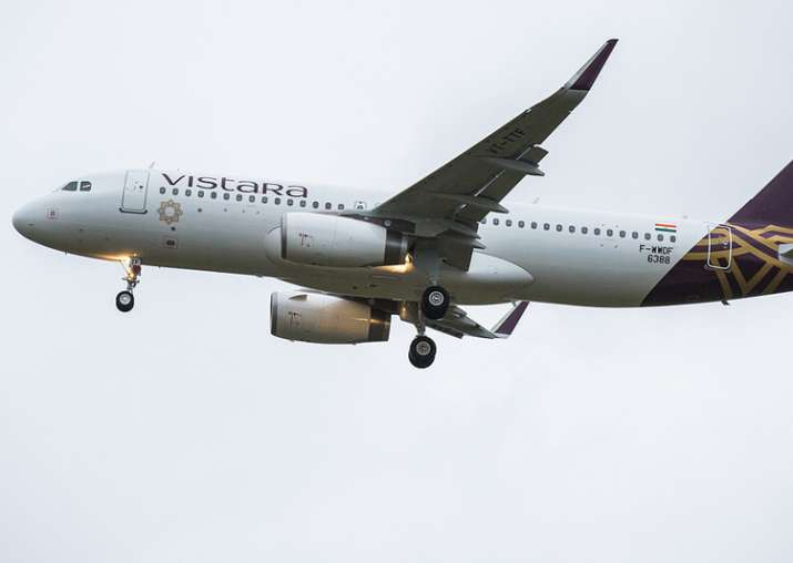 Vistara names Leslie Thng as CEO