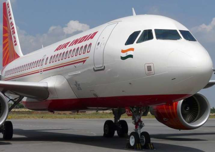 Parliamentary panel questions stakeholders on Air India
