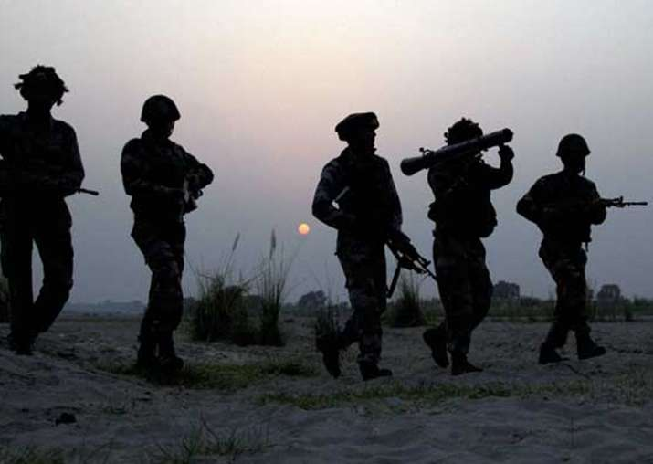 310 army personnel committed suicide since 2014: Govt