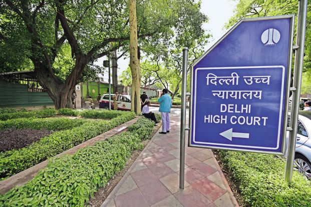 Delhi HC declines to hear PIL seeking to stop sale of