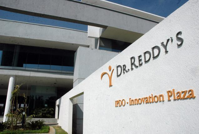 Dr Reddy's faces a potential class action suit from a