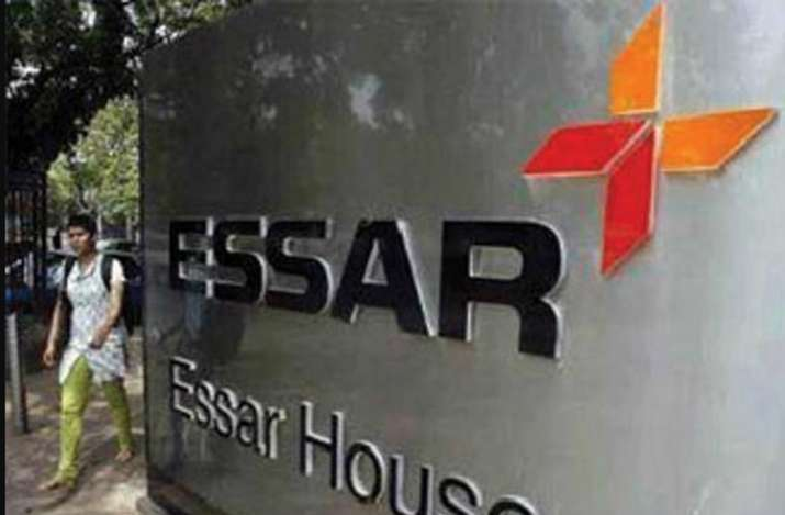 Essar Oil completes sale of India assets to Rosneft for USD