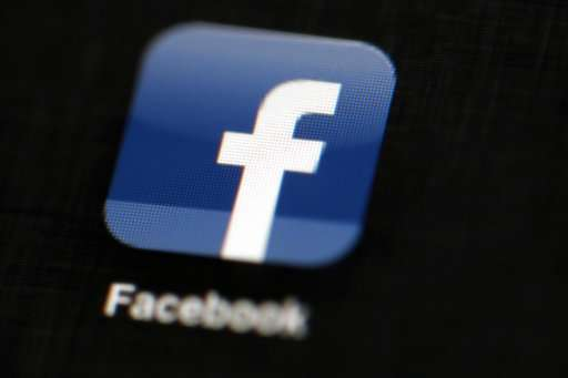 Facebook has more MAUs than followers of Islam