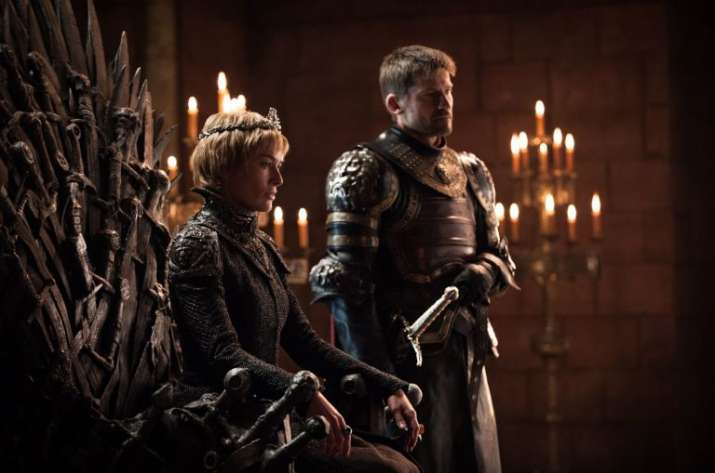 Game of Thrones 7 episode 5 leaked