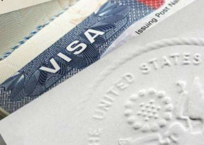 US may lose its competitive edge due to H-1B clampdown: