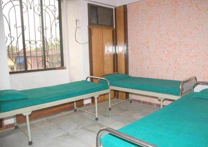 Government exempts room rent in hospitals from GST