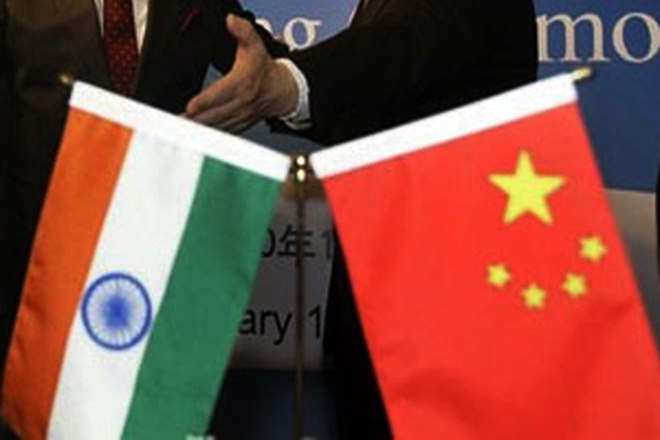 Chinese troops have left with bulldozers, says Indian