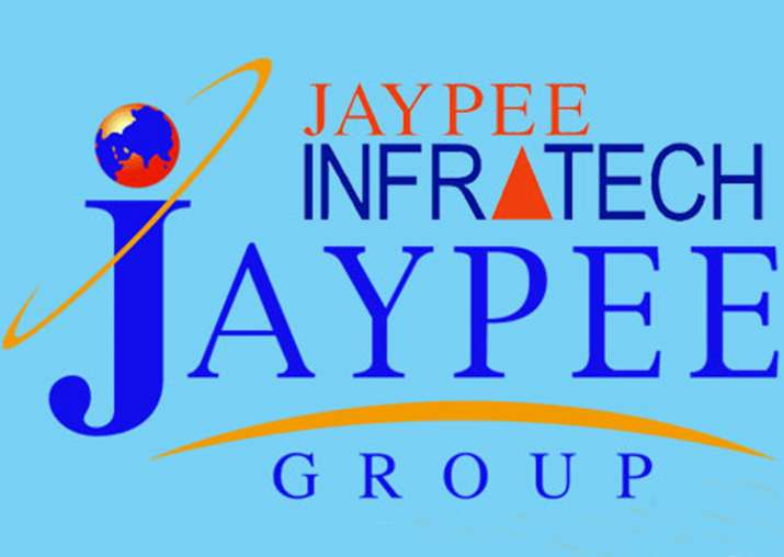 Representational pic - Jaypee Infratech insolvency plea