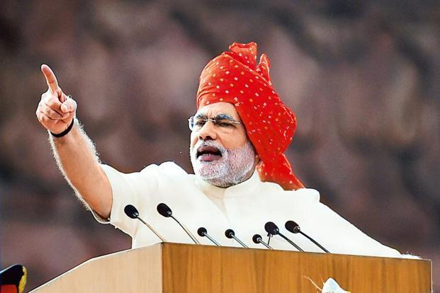 Neither 'golis' nor 'gaalis' will solve the Kashmir issue,