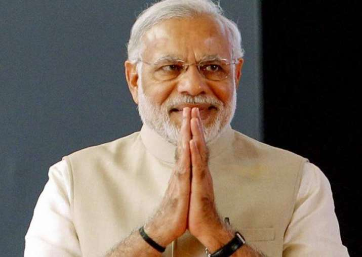 PM Modi to inaugurate several developmental projects in