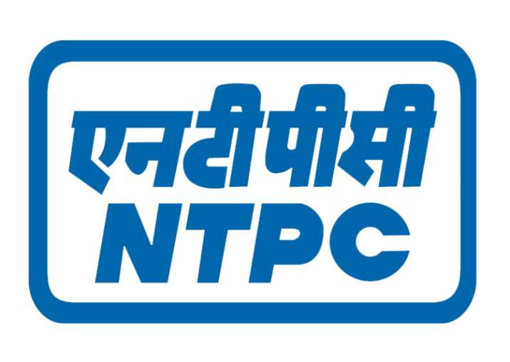 Government to sell up to 5 per cent stake in NTPC