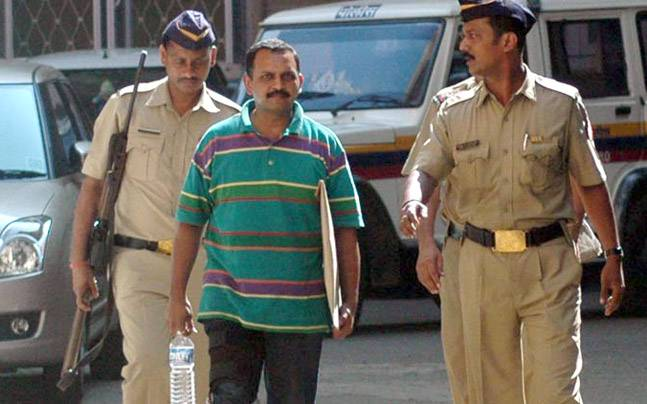 Lt. Col Purohit to join Army unit while remaining suspended